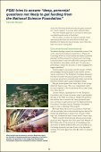 Donors - Symmetry magazine - Page 5