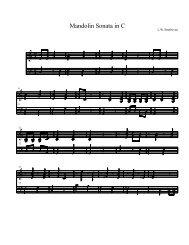 Piano - Free Sheet Music Downloads