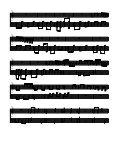 Piano - Free Sheet Music Downloads - Page 2