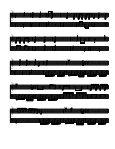 Piano - Free Sheet Music Downloads - Page 3