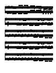 Piano - Free Sheet Music Downloads - Page 4