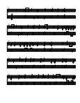 Piano - Free Sheet Music Downloads - Page 5