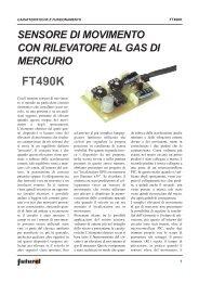 FT490K - FuturaShop
