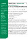 Fare Choice Issue 47 - Community Food and Health - Page 2