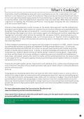 Fare Choice Issue 47 - Community Food and Health - Page 3