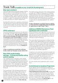 Fare Choice Issue 47 - Community Food and Health - Page 4