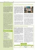 mittendrin - Ernst von Bergmann - Seite 6