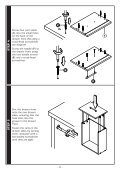 Modensa Dresser - Mamas & Papas - Page 6