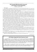 ZPRÁVY SVU, Vol. 45, No. 6, November-December 2003 - Page 6