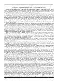 ZPRÁVY SVU, Vol. 45, No. 6, November-December 2003 - Page 7