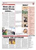 OKTOBER 2011 Liberg dreimal im Stadttheater - RP Online - Seite 2