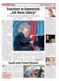OKTOBER 2011 Liberg dreimal im Stadttheater - RP Online - Seite 3
