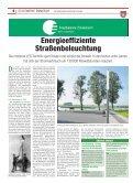 OKTOBER 2011 Liberg dreimal im Stadttheater - RP Online - Seite 6