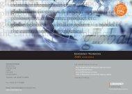 euromoney yearbooks 2005 catalogue - Euromoney Institutional ...