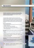 Loctite - Rozwiązania dla elektrowni - IM - Page 2