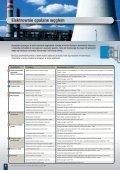Loctite - Rozwiązania dla elektrowni - IM - Page 4