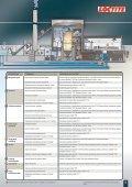 Loctite - Rozwiązania dla elektrowni - IM - Page 5