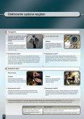 Loctite - Rozwiązania dla elektrowni - IM - Page 6