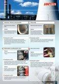 Loctite - Rozwiązania dla elektrowni - IM - Page 7