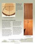 Rift White Oak - Page 2