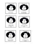 Praxias de Mafalda - Page 3