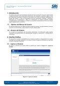 Documentos Electrónicos - Page 4