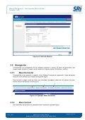 Documentos Electrónicos - Page 6