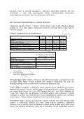 Vývoj a restrukturace nákladní dopravy v Evropě - edice - Page 4