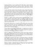Vývoj a restrukturace nákladní dopravy v Evropě - edice - Page 5