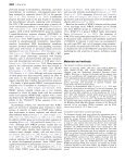 Male gametophyte-specific WRKY34 transcription factor mediates ... - Page 2