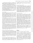 Male gametophyte-specific WRKY34 transcription factor mediates ... - Page 3