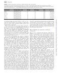 Male gametophyte-specific WRKY34 transcription factor mediates ... - Page 6