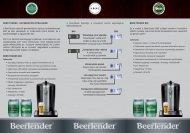HEI L Beer T 300x210 - eBolt