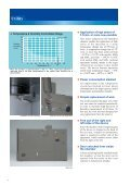 Faster Temperature (& Humidity) Chamber - Page 4