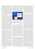Windows IT Pro 12/2006 - Giritech.de - Page 3