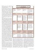 Windows IT Pro 12/2006 - Giritech.de - Page 4