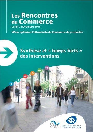 S - (CCI) de Rouen