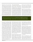 conscience 10 - Global Fund for Women - Page 3