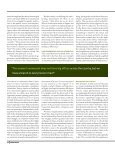 conscience 10 - Global Fund for Women - Page 5