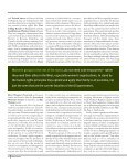 conscience 10 - Global Fund for Women - Page 7