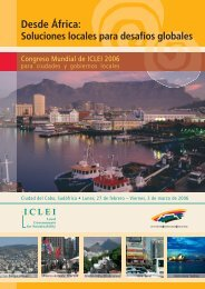 Descargar folleto informativo en castellano [PDF, 702Kb]