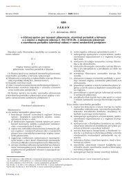 1 - Ministerstvo výstavby a regionálneho rozvoja