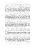 Daržovių selekcijos raida ir pasiekimai - Sodininkystė ir daržininkystė - Page 2