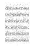 Daržovių selekcijos raida ir pasiekimai - Sodininkystė ir daržininkystė - Page 4