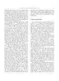 superstructures of Pb on Si(111) - Page 3