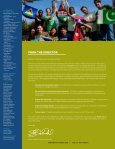 ANNUAL REPORT - EarthCorps - Page 2