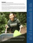 ANNUAL REPORT - EarthCorps - Page 3