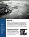 ANNUAL REPORT - EarthCorps - Page 4