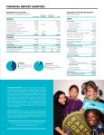 ANNUAL REPORT - EarthCorps - Page 7