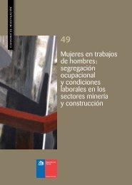 articles-103028_recurso_1